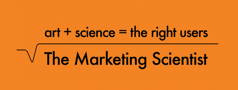 theMarketingScientist-orange